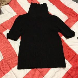 Other - Girls turtle neck sweater